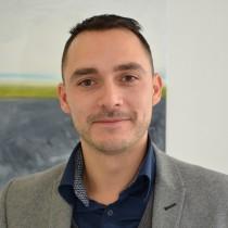 Nicolas Le Dylio