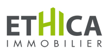 Ethica Immobilier