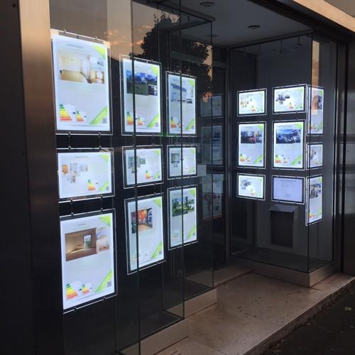 vitrine-eclairee